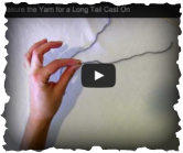 long tail measure